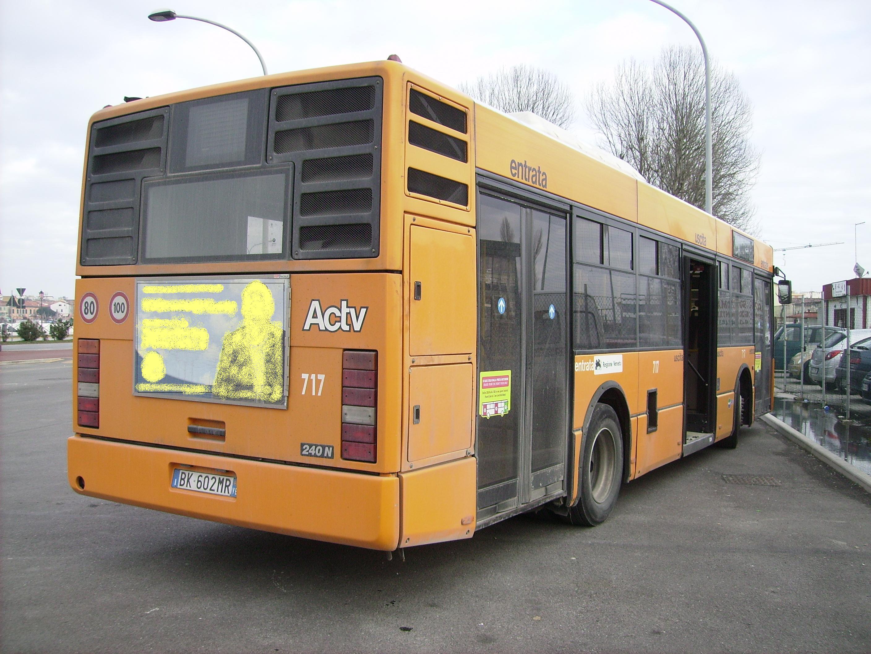 ACTV_717.JPG