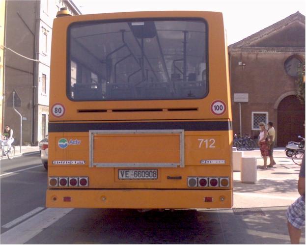 DSC00497_seconda.jpg