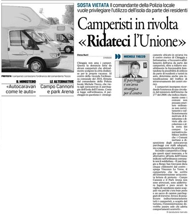camper_gazzettino.jpg