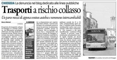 gazzettino20112010.jpg