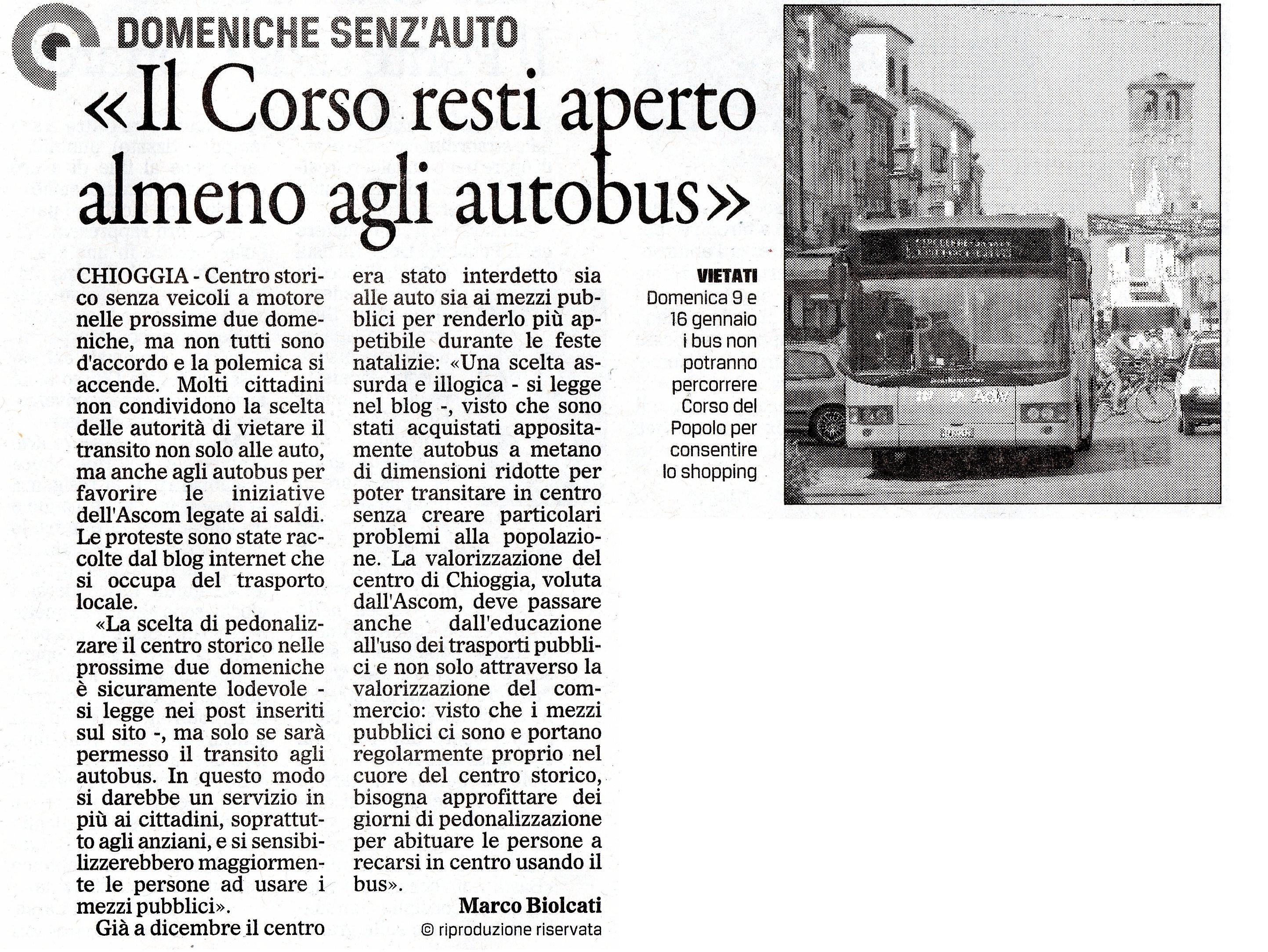 gazzettino_070111.jpg