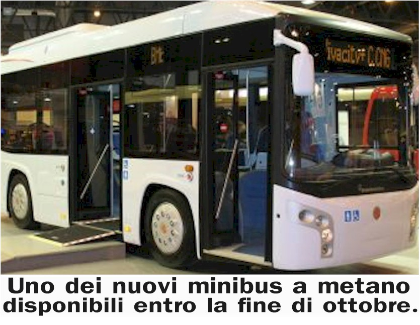 nuovi_minibus_ch_09.2.jpg