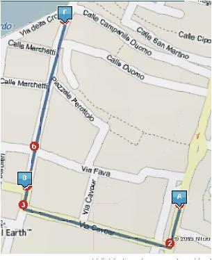 prolungamento_poliuto_cartina.jpg