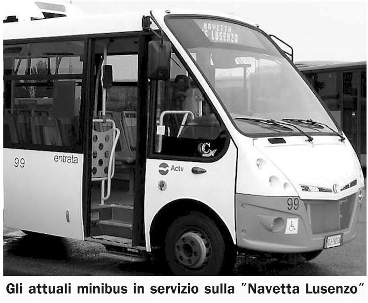 vecchi_minibus_ch_09.jpg